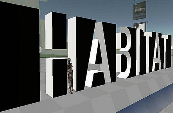 OPERATION PROGRAMMEE D'AMELIORATION DE L'HABITAT